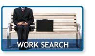 Work Search